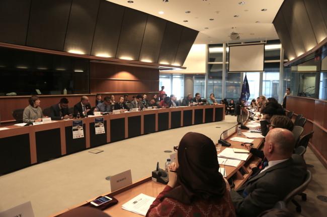 eu_parliament3